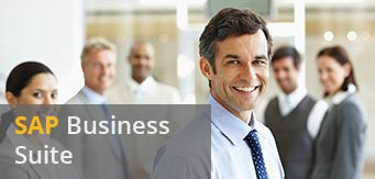 SAP Business Suite